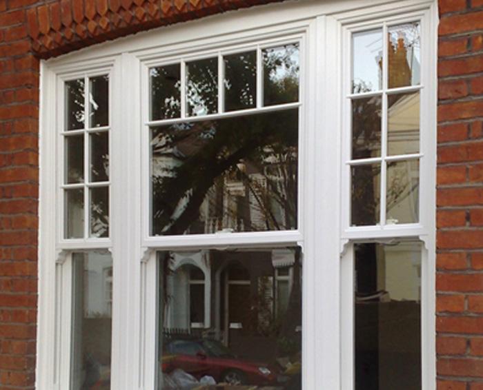 Double Glazing In Ayrshire Pvcu Windows Window